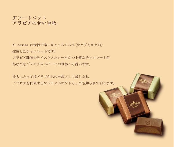 スクリーンショット 2014-02-06 19.38.33