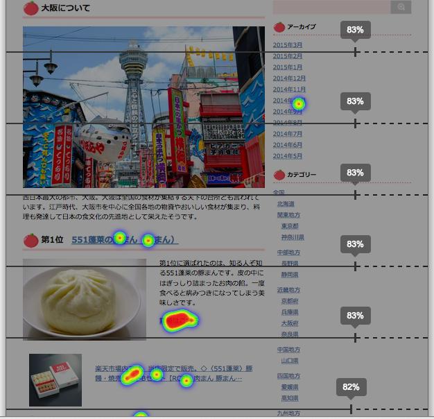 スクリーンショット 2015-03-06 0.30.53