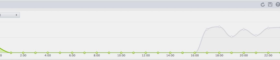スクリーンショット 2015-03-06 0.41.00