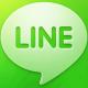 【危険】LINEの投稿内容は削除・編集できない