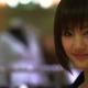 【Hulu】映画『僕の彼女はサイボーグ』を見たよ。綾瀬はるかと小出恵介がナイスコンビでした。